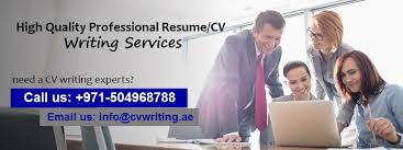 College Application Topics about Professional cv writing service
