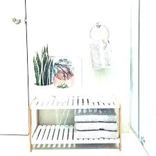 kmart bathroom accessories accessory sets your little boy will at stand being styled in ms bamboo