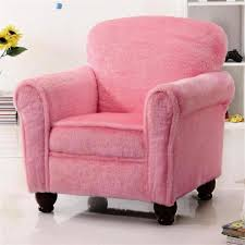 10 interesting accent chairs for kids bedroom