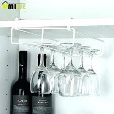 wine glass holder ikea wall wine racks wine rack stainless steel new stainless steel wine glasses wine glass holder ikea
