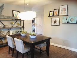 lighting for low ceilings. Dining Room Lighting Low Ceilings Lights For Ceiling Ikea With