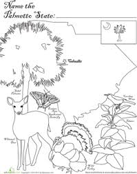 Small Picture Us Symbols Coloring Pages Fabulous Coloring Pages United States