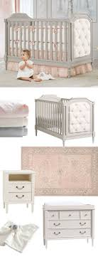 Best 25 Baby furniture ideas on Pinterest