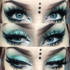 eyes for sea witch these are basically kiana s eyes so might be a good one to use