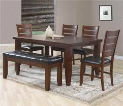 Dinning Consignment Furniture Reno Tahoe Table Dinner Table 7 Pc