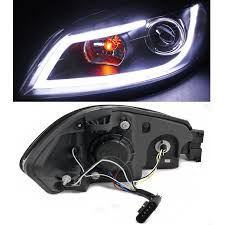 2007 chevy impala headlight wiring 2007 image d 06 13 chevy impala led drl strip projector headlights chrome on 2007 chevy impala headlight chevy impala radio wiring diagram
