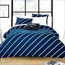 arizona cardinals bedding cardinals bedroom set full size of cardinals bed set towels home bedding