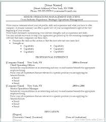 professional resume templates for word word template resume professional resume template word word resume