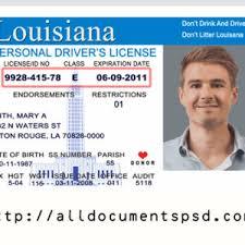 - Uncategorized Certificate Ids Archives License Ielts Driving Gun Ssn Permit Card Buy