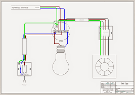 wiring exhaust fan wiring diagram schematic exhaust fan wiring simple wiring diagram exhaust fan relay wiring schematic wiring bathroom fan and light