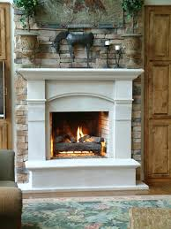 terrific fireplace surround stone on a photograph to enlarge it cast stone fireplace mantels and