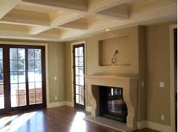 interior painting cost as well as photo 1 of 6 interior painting cost per square foot