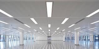 led lighting for house. commercialled1 led lighting for house