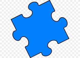 Jigsaw Puzzle Free Content Website Clip Art Png 600x600px