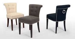 Fully Upholstered Dining Room Chairs Proto Upholstered Dining