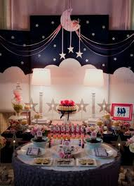 Design Party Decorations Cool Slumber Party Birthday Party Ideas Party Ideas Pinterest