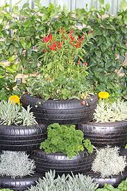 Small Picture creative garden ideas for small spaces small space gardening