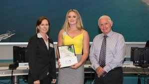 10 Port Stephens students granted $2000 through Mayoral Academic  Scholarships Program | Port Stephens Examiner | Nelson Bay, NSW