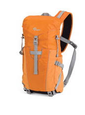 <b>Photo Sport Sling</b> 100 AW - Free Bag Friday! - The <b>Lowepro</b> Blog