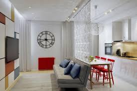 Amusing Flat Design Ideas Contemporary - Best idea home design .