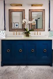bathroom furniture popular design. perfect furniture hudson valley lighting bathroom vanity top ring pulls blue in bathroom furniture popular design
