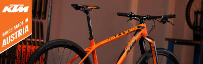 2018 ktm bicycles. contemporary ktm ktmbikeindustriesbicycle throughout 2018 ktm bicycles o