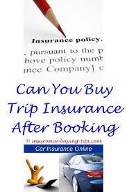 aa car insurance ireland reviews health insurance and term life insurance