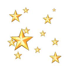 תוצאת תמונה עבור כוכבים