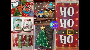 Best 25 Plaid Christmas Ideas On Pinterest  Christmas Decor Christmas Crafts 2017