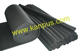 air conditioning pipe insulation. foam insulation pipe (insulator, tube, hvac/r pipe, sheet, refrigeration parts, air conditioning parts)