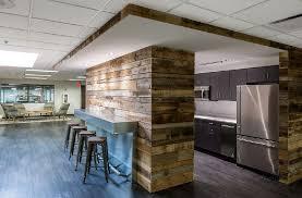 barn wood wall decor ideas