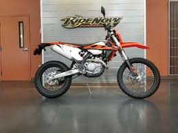 2018 ktm exc f 500. unique exc 2018 ktm 500 excf in chandler az inside ktm exc f