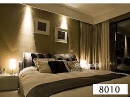 Carta Da Parati Per Camera Da Letto Ikea : Camera da letto moderna con carta parati canlic for