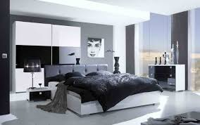white bedroom furniture sets ikea white. Simple Sets BedroomModern Bedroom Furniture Ikea White Home Also With Marvellous  Photograph Set Sets King N