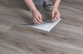 installation and care our luxury vinyl planks