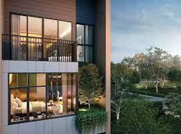 พบกับโปร Mega Surprise บ้านกลางเมือง THE ERA ปิ่นเกล้า-จรัญฯ ทาวน์โฮม  ติดถนนใหญ่ ทางด่วน ฟรี!เฟอร์+แอร์+โอน ลดสูงสุด 1 ล้าน* 5-6 ต.ค.นี้ เริ่ม  5.69 ล้าน*