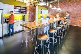 office kitchenette design. Delighful Design Office Kitchenette  On Office Kitchenette Design N