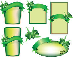Label Design Templates Label Design Templates Rome Fontanacountryinn Com
