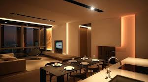 coved ceiling lighting. Coved Ceiling Designs Lighting