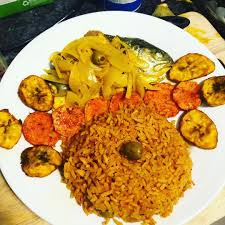 The food of andhra pradesh is known for its heavy use of spices, and the use of tamarind. Wash Your Hands First Gambian Jollof Rice Recipe