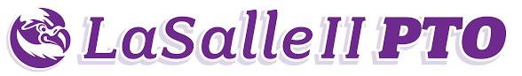 lg logo transparent background. lasalle ii pto logo lg transparent background