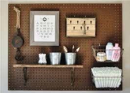 diy baby furniture. DIY Baby Storage Furniture Ideas Diy N