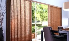levolor vertical blinds. Levolor Window Blinds Grass Cloth Faux Wood Vertical . Riviera Blind Parts Cordless Roller Shades 0