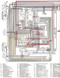 volkswagen type 2 wiring harness get free image about wiring diagram VW Type 8 vw t4 wiring diagram pdf data wiring diagram u2022 rh chamaela co