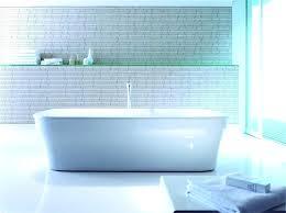 duravit bathtub white gloss freestanding bathtub duravit tub warranty duravit bathtub