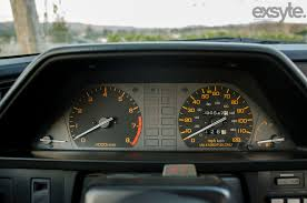 Trevor's 1986 Honda Civic CRX
