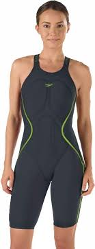 Speedo Lzr Elite Kneeskin Size Chart Cheap Speedo Lzr Elite Find Speedo Lzr Elite Deals On Line