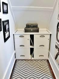 under the stairs closet organization under stairs closet organization ideas closet ideas under stairs storage organization