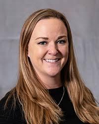 Heather Johnson, PTA   Rehab Specialties   Ridgeview   Chaska