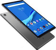 Ưu đãi cho máy tính bảng Lenovo tốt nhất Black Friday 2021 - VI Atsit